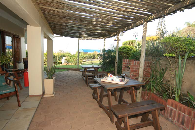 Amanzimtoti Accommodation