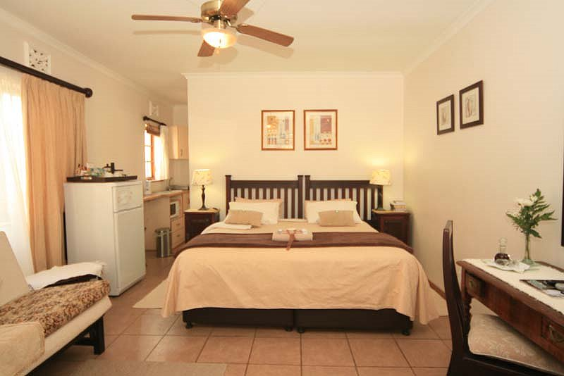 Guesthouse in Amanzimtoti
